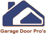 garage door repair st. louis. mo